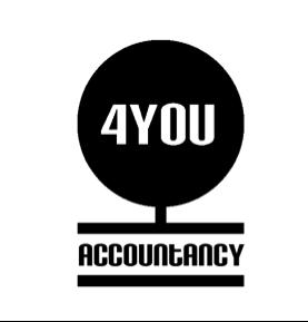4you Accountancy